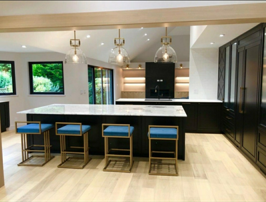 4829 Northwood Drive, West Vancouver, BC