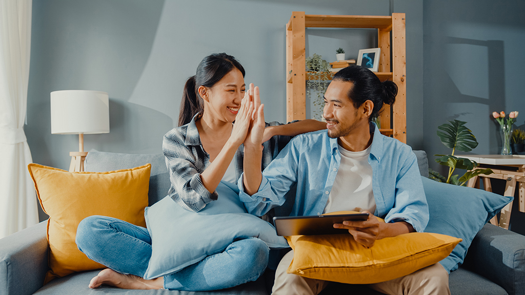 Next Steps After Deciding to Renovate Your Home
